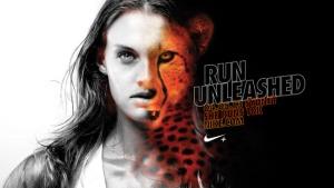 run unleased