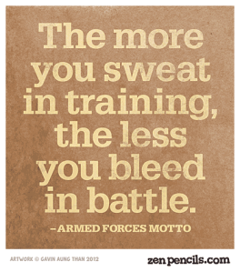 sweat_in_training