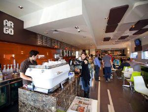 Argo-Cafe-Restaurant-on-the-Parade-Norwood