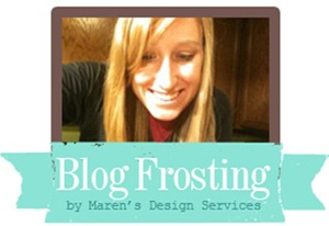 blog-frosting_thumb