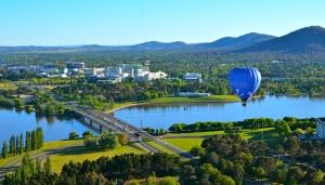 Flying-Over-Canberra
