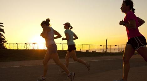 Sunrise-Run-Home3