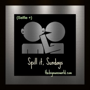 Spill-it-Sunday-option-2-1-300x300