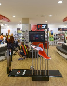 THE_ATHLETES_FOOT_WARRINGAH_MALL_SHOP-170_sml-770x990