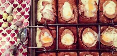 Recipe-creme-egg-brownies