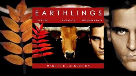 earthlings-terricolas