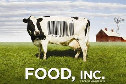 food-inc-poster-thumb-425x283-65