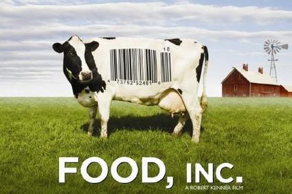 food-inc-poster-thumb-425x283-65