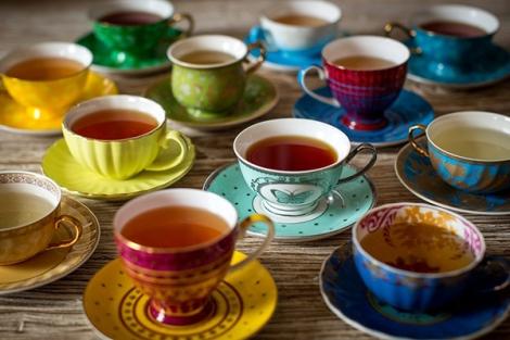 t2-teacups