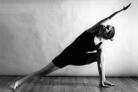 Yoga-Retreat-Hepburn-Retreat-Centre-3
